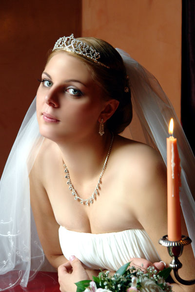 Sia sanneh wedding